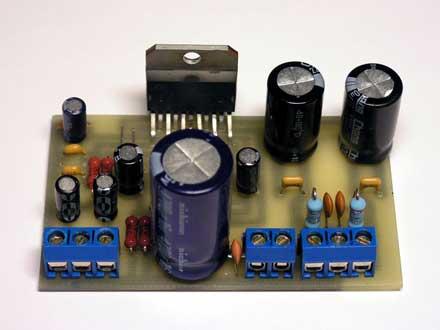 Схема электро вентилятор радиатора ваз 2109 карбюратор